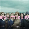 Big Little Lies 2 (Soundtrack - music from season 2)