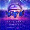 Odyssey - Greatest Hits Live (DVD)