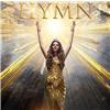 Hymn in Concert (DVD+CD)