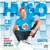 Prvý rapový album pre deti (Sníček Hugo)