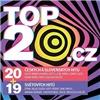 Top20.cz 2019 / 2 (2CD)