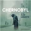 Chernobyl (Černobyl - Vinyl)