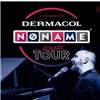 Dermacol No Name Acoustic Tour 2019 (2CD)