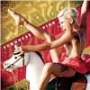 Funhouse (2x Vinyl)