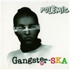 Gangster-ska (Reedícia)