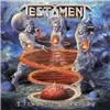 Titans of creation (2x Vinyl)