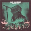 MTV Unplugged ( (Live at Hull City Hall Vinyl)