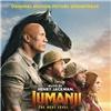 Jumanji: The Next level/ (2x Vinyl - Coloured )