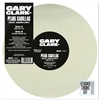 RSD-Pearl Cadillac (White Vinyl)