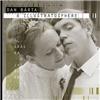 Kráska a zvířený prach (2x Vinyl)