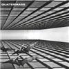 Quatermass (Black Vinyl)