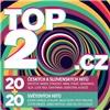 Top20.CZ 2020/1 (2CD)