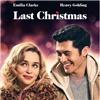 Last Christmas (DVD)
