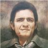 His Greatest Hits Vol.II (Vinyl)