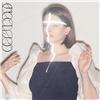 Celibát (Vinyl)