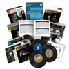 Fromm Music Foundation 20th Century Composer Series (10CD)