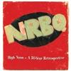 High Noon - A 50-Year Retrospective (5CD)