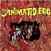 Animated Egg