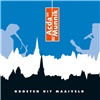 Groeten Uit Maaiveld (Vinyl)