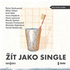 Žít jako single (MP3-CD)