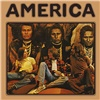 America (Coloured Vinyl)