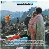 Woodstock - Music from the original soundtrack and more (Vinyl)