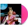 Future Nostalgia (Pink Vinyl)