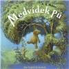 Medvídek Pú (MP3-CD)