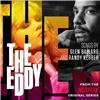 The Eddy (OST -  Vinyl)