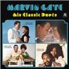 His Classic Duets (Vinyl)