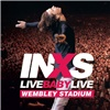 Live Baby Live - Live At Wembley Stadium  (DVD)