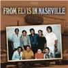 From Elvis in Nashville (Vinyl)