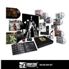 Hybrid Theory - 20th Anniversary Edition Super Deluxe (12x Vinyl)