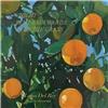Violet Bent Backwards Over the Grass (Vinyl)