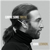 Gimme some truth (Vinyl)