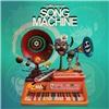 Song Machine Season One:Strange Timez