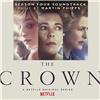 Crown: Season Four