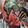 Iced Earth (30th Anniversary Edition Vinyl)