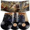 Helloween - Black limited (Vinyl)