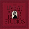 Love Goes: Live at Abbey Road Studios (Vinyl)