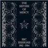 RSD - BBC Sessions 1982-1984 (Vinyl)