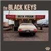 Delta Kream (Vinyl)