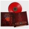 Srdce, rozum, BLVD (Vinyl)
