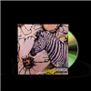 Jordi (Deluxe edition)