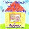 Deťom 1 - Ľudové piesne pre najmenších (Reedícia)