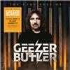 The Very Best of Geezer Butler (4CD)
