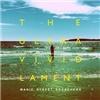 The Ultra Vivid Lament (Vinyl)