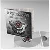 Restless Heart (Silver Vinyl Album)