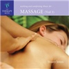 Stuart Jones - Massage 3
