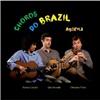 Aquarela - Choros do Brazil